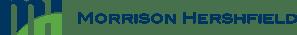 IMG_Logo_MH_Horizontal_Coloured
