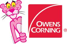 OC_Panther_peeking_OC-logo CMYK_TM_2021 (002)