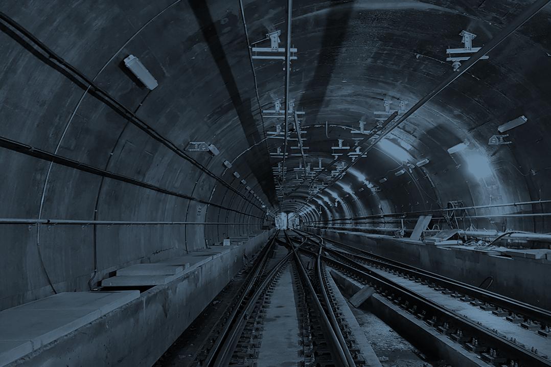 Transit News Header-1.png